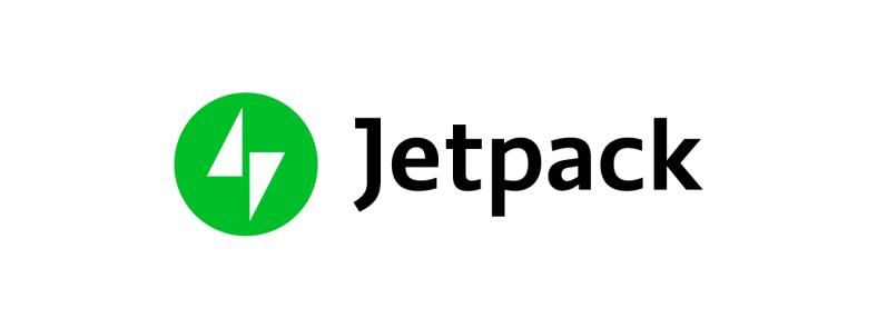 WordPress Jetpack Eklentisi Nedir?