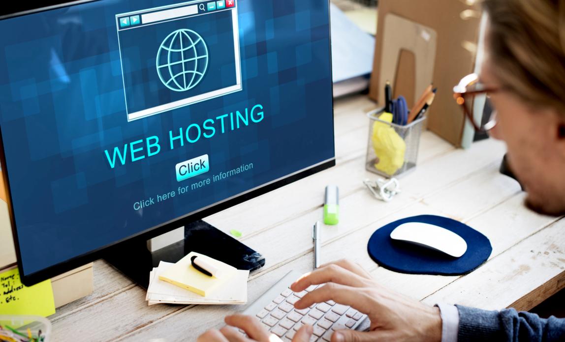 İnternet Sitesi Kurmak için Neler Gerekli